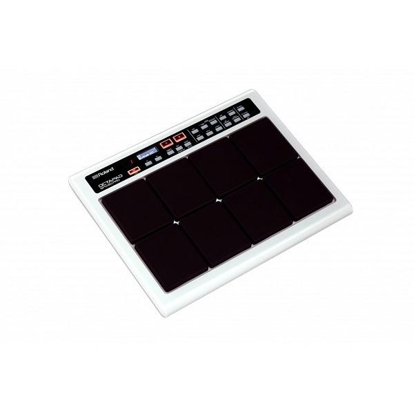 Roland Spd 20 Pro Pad Drum