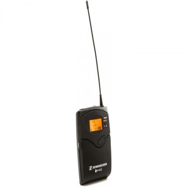 Sennheiser Ek 100 G3-D receiver