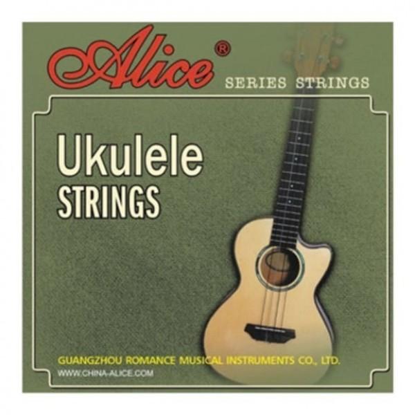 Alice Ukulele String  AU 043
