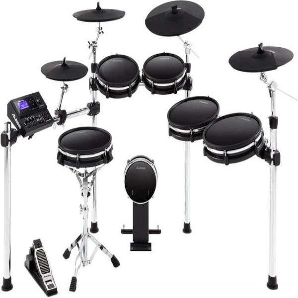Alesis DM 10 MKII Pro Kit Electric Drum