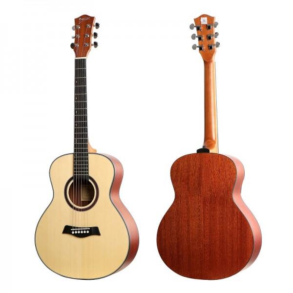 Deviser Mini Guitar LS-120-36