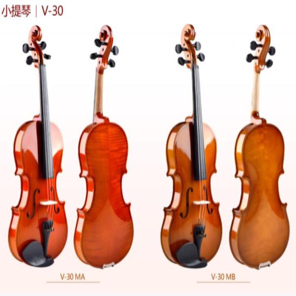 Deviser Violin V 30MA/MB