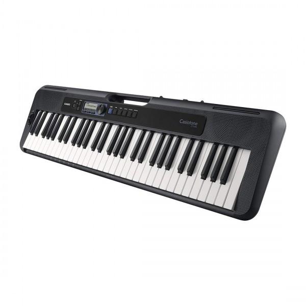 Casio CT-S300 61-key Portable Arranger Keyboard