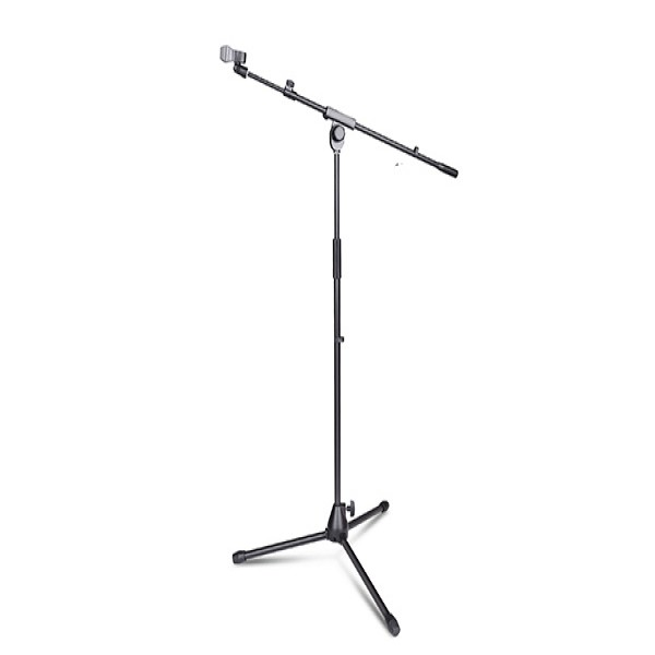 Weida Microphone stand WD-125