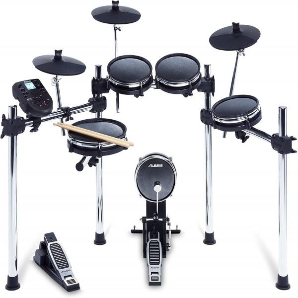 Alesis Surge Electronic Drum Set