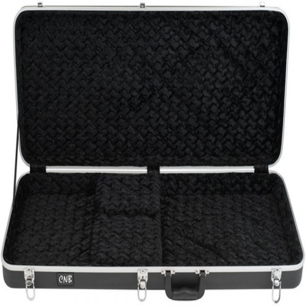 CNB Electric Guitar Case