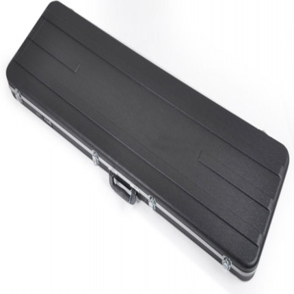CNB Bass Guitar Case
