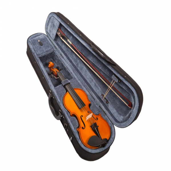 Valencia V160 Violin Outfit | 3/4 Size