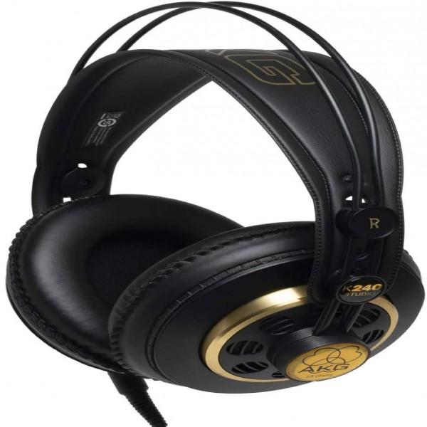 AKG  K 240 Studio Pro Headphone
