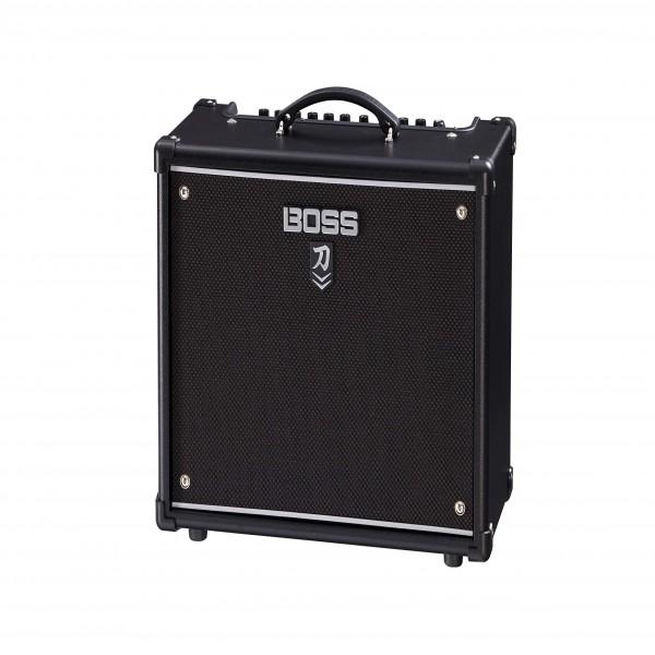 Boss Katana 50 Guitar Amplifier MK 2